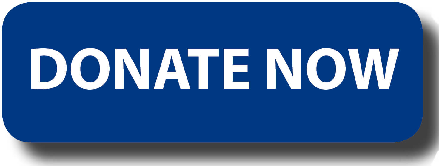 donate-button-logo-blue-rectangle - Odyssey House