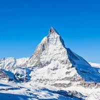 option for avatar: white mountain