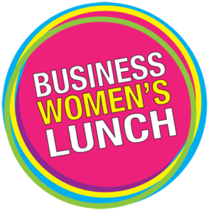 Business Women's Lunch
