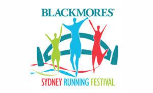 Blackmores Running Festival